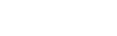 HARBINGER CAPITAL